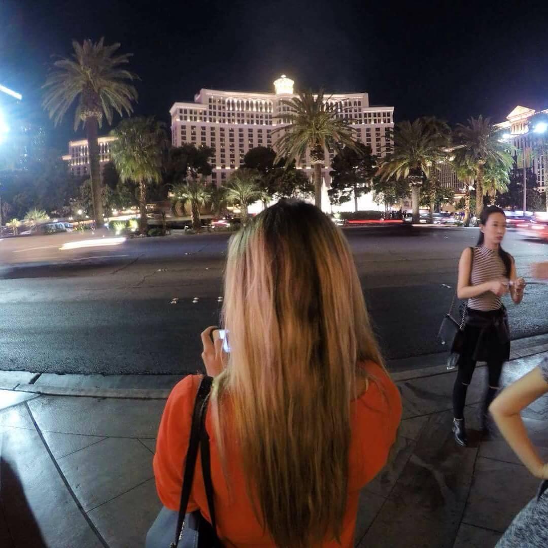 Gambling-Las-Vegas-Casinos