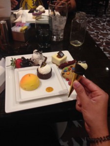 Las-Vegas-Buffet-Cosmo-Dessert