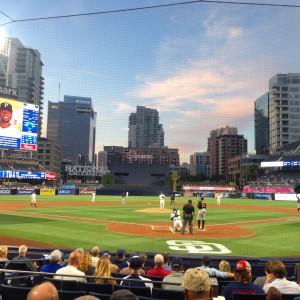 SD-baseball-game