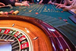 casino-las-vegas-roulette