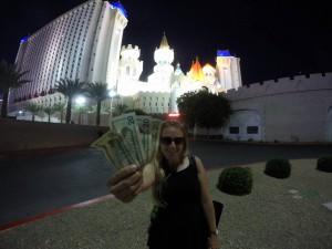gambling-in-las-vegas