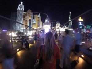 new-york-bridge-las vegas