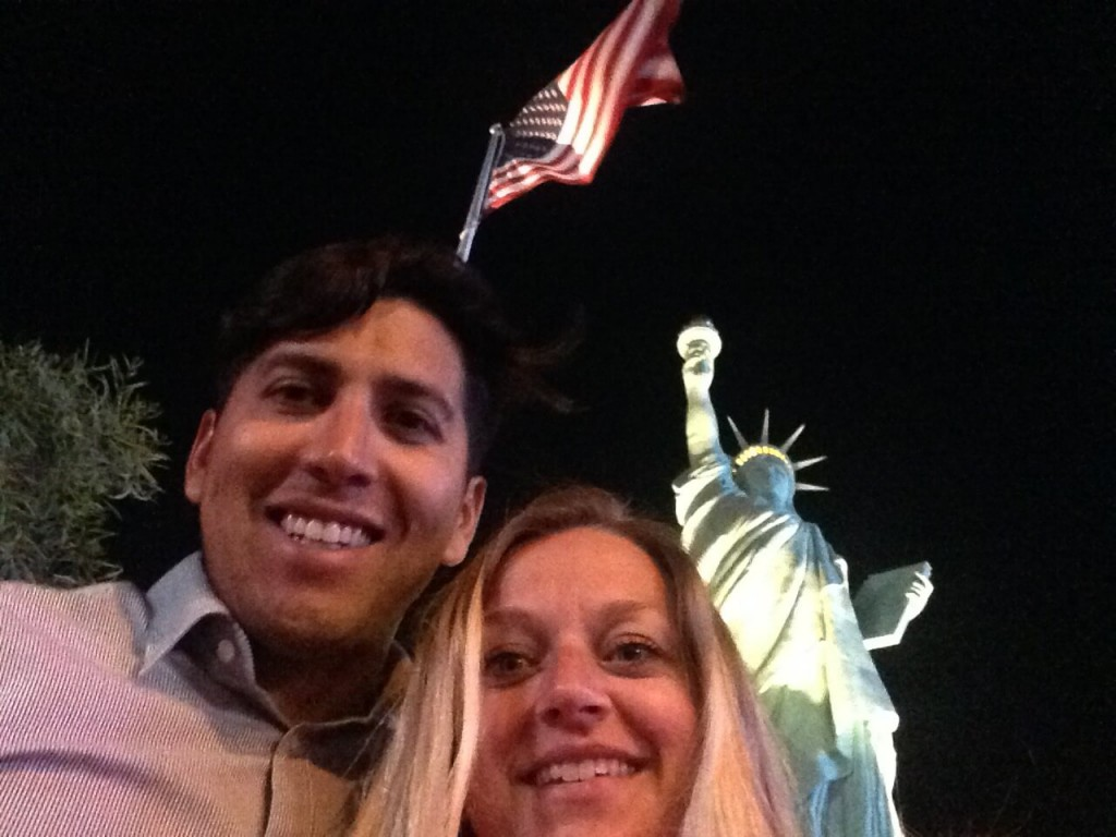 new-york-statue-liberty-las-vegas