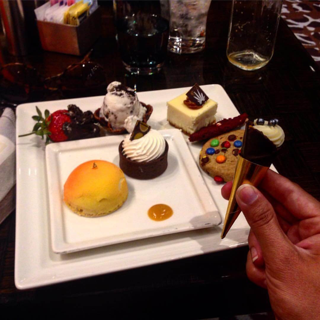 our-favorite-buffet-in-las-vegas