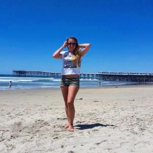 pacific-beach-ina