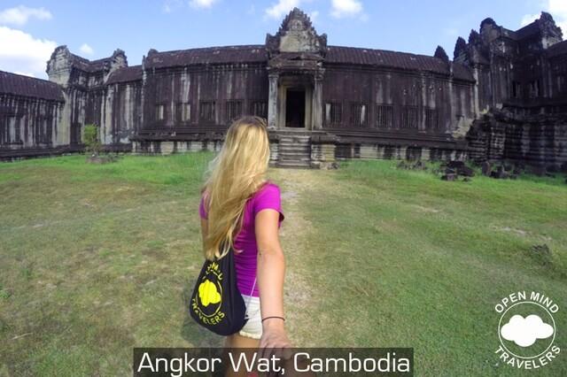 angkor-wat-cambodia-ina
