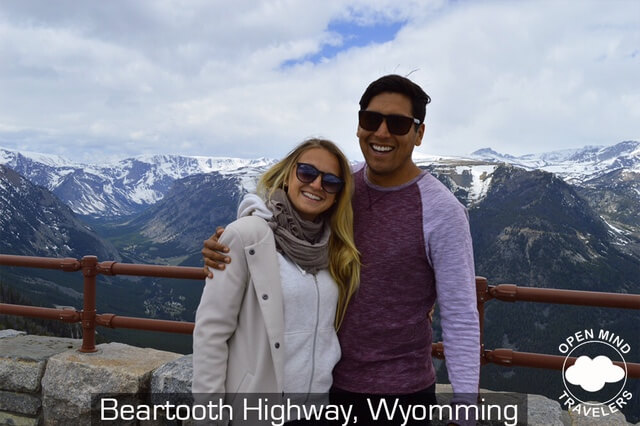 bear-tooth-highway-usa-ina-jeremy
