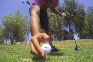golf-ball-wilson-driver
