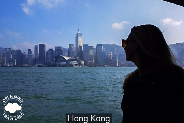 hong-kong-skyline-ina