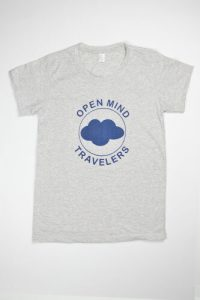 light-grey-open-mind-travelers-shirt