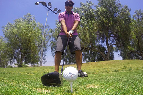 men-golf-course-drive-tee