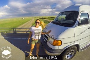 montana-usa-road-trip-2016