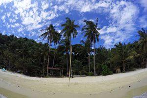 philippines-cacnipa-island-paradise