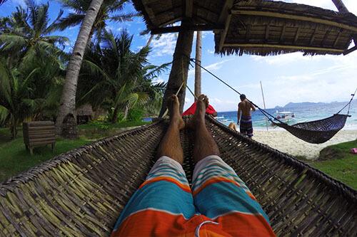 philippines-cacnipa-island-resort