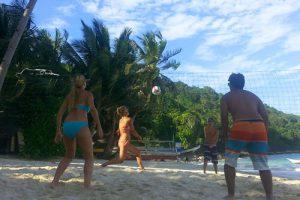 philippines-cagnipa-beach-vollyball