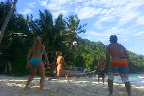 philippines-cagnipa-beach-vollyball