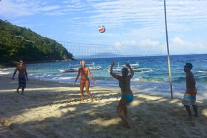 philippines-cagnipa-couples-vollyball