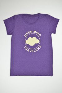 purple-open-mind-travelers-shirt