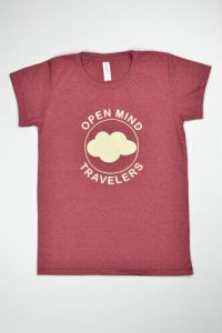red-open-mind-travelers-shirt