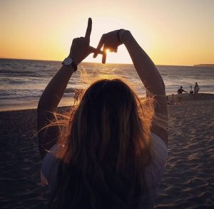 sunset-in-california