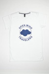 white-open-mind-travelers-shirt
