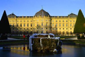wuerzburg-residenz-castle-garden