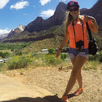zion-national-park-hike