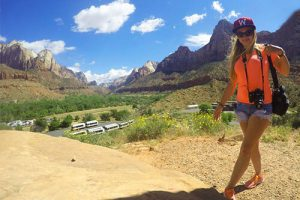 zion-national-park-ina
