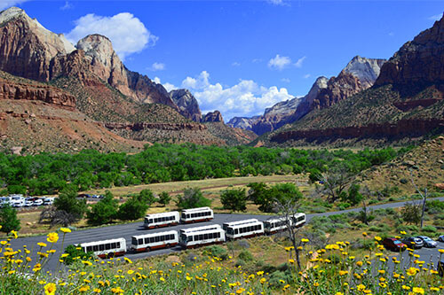 zion-national-park-mountains