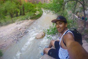 zion-national-park-trail