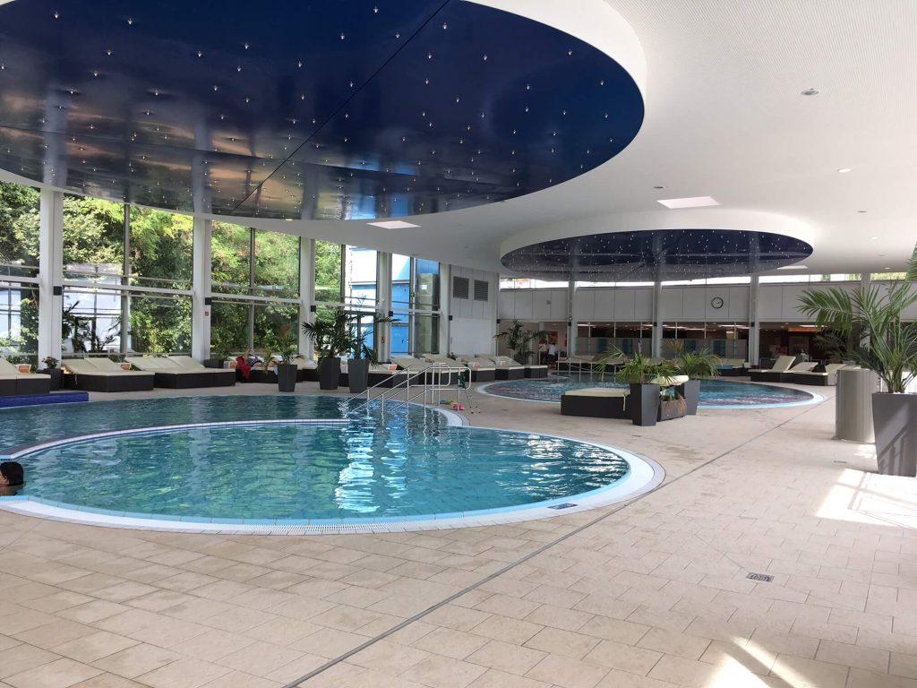 brine-vital-pools