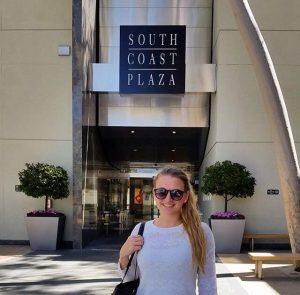 shopping-mall-california