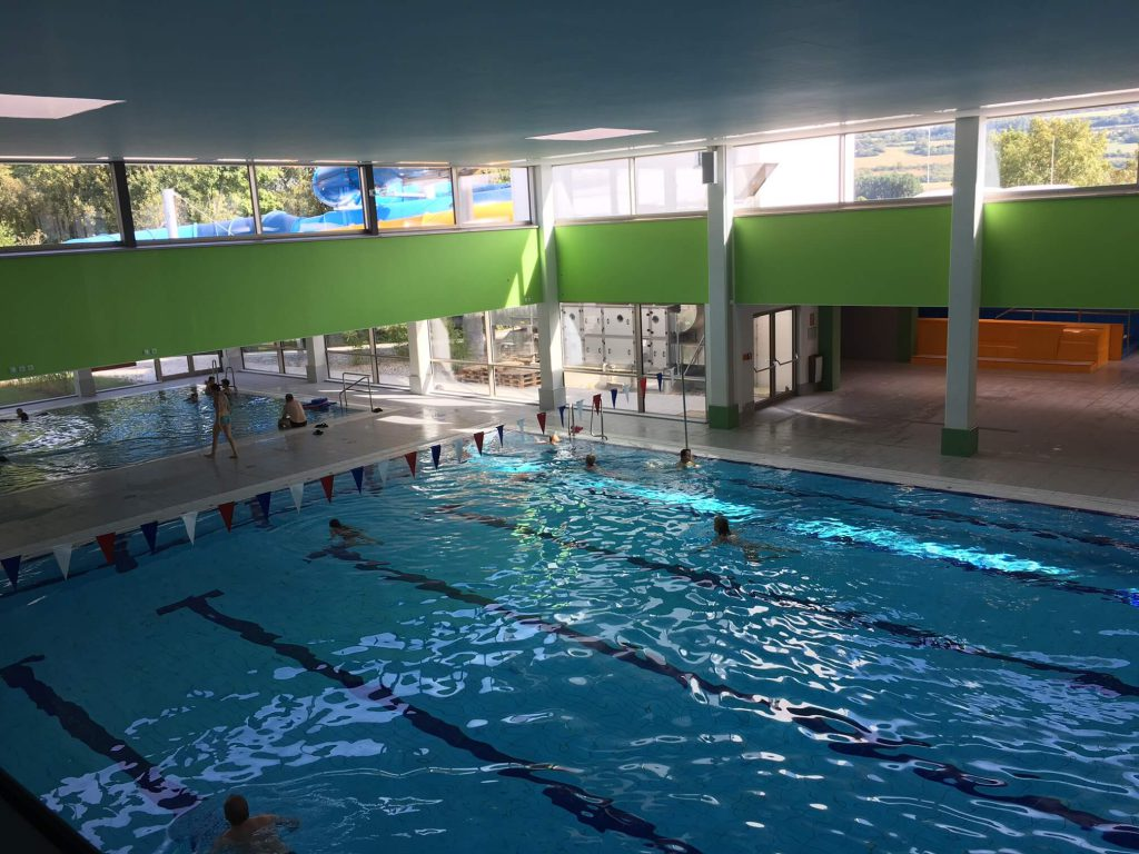sport-family-pools