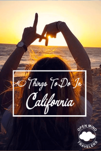 things-to-do-in-california