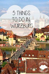 things-wuerzburg-pinterest