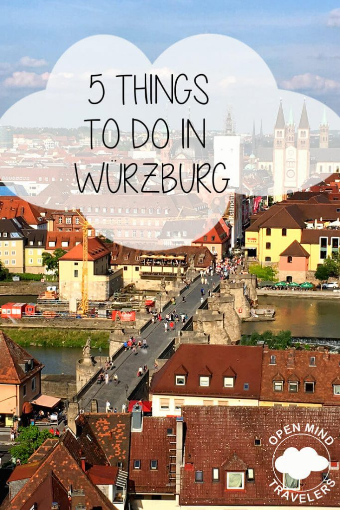 things-wuerzburg-pinterest