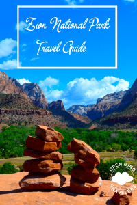 zion-national-park-guide