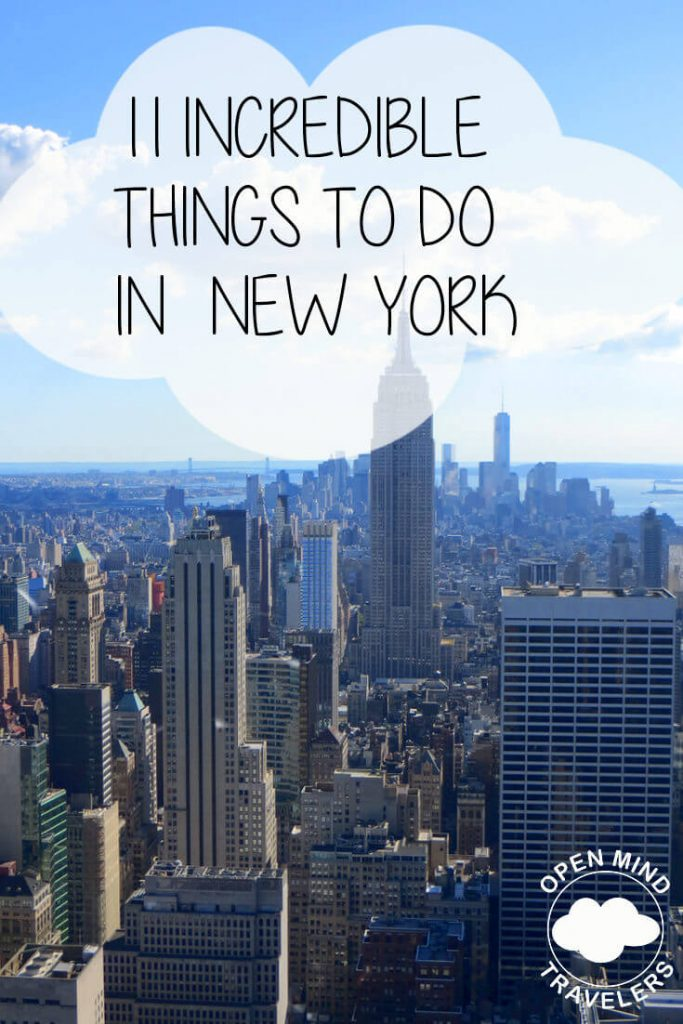 11-incredible-things-to-do-in-new-york