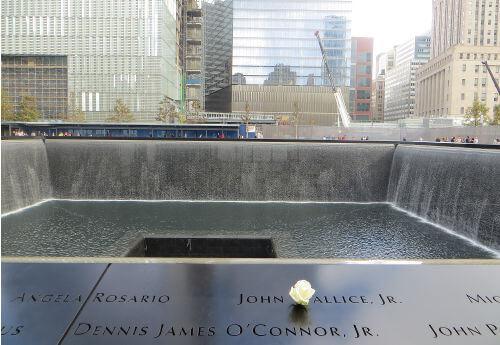 911-memorial-new-york