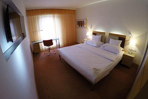 andels-hotel-prague-bed-room