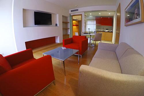 andels-hotel-prague-hotel