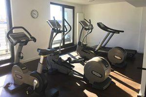 angelo-vienna-house-fitness-studio