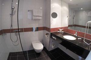 angelo-vienna-house-munich-bathroom