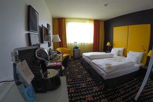 angelo-vienna-house-munich-hotel-room