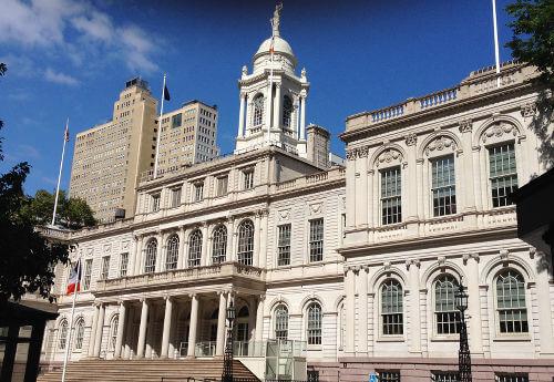 city-hall-new-york