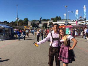 jeremy-ina-oktoberfest