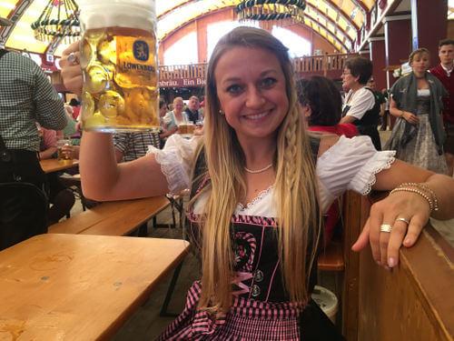 mass-bier-oktoberfest