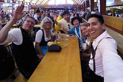 munich-oktoberfest-tent