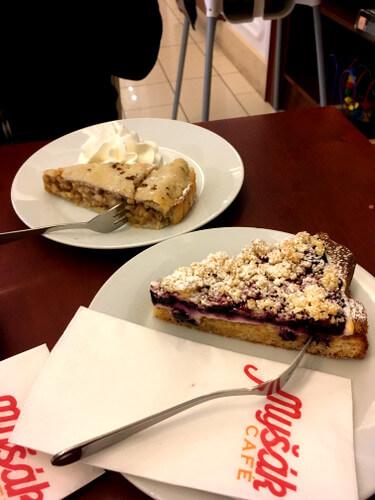 pastry-praguefoodies