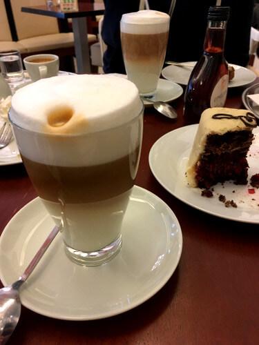 pastry-praguefoodies2